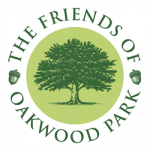 Friends of Oakwood park