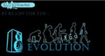 Rox in the Park presents Evolution