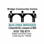 Bridge Community Centre