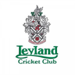 Leyland Cricket Club