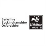 Berkshire, Buckinghamshire and Oxfordshire Wildlife Trust
