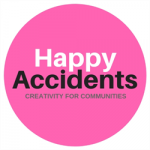 Happy Accidents CIC