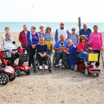 Disability Action Group of East Preston
