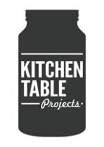 Kitchen Table Projects