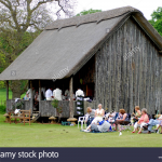Stanway Cricket Club