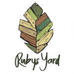 Ruby's Yard CIC