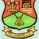 Felinfoel Cricket Club