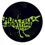 Folk in Hull