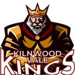 Kilnwood Vale Cricket Club