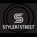STYLER STREET LIMITED