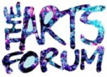 Acton Arts Forum
