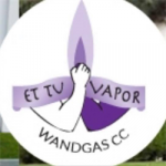 Wandgas Cricket Club