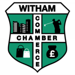 Witham Chamber of Commerce