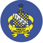 Himley Cricket Club