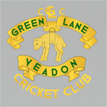 Green Lane Cricket Club