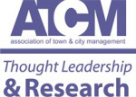 ATCM Thought Leadership and Research