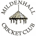 Mildenhall Youth Cricket
