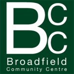 Broadfield Community Centre