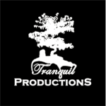 Tranquil Productions
