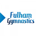 Fulham Gymnastics Club