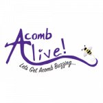 Acomb Alive Traders' Association