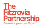 The Fitzrovia Partnership Business Improvement District