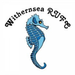 Withernsea Rugby Union Football Club