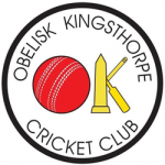 Obelisk Kingsthorpe Cricket Club