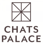 Chats Palace Arts Centre