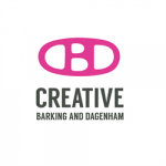 Studio 3 Arts (Creative Barking and Dagenham)