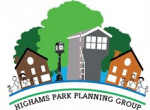 Highams Park Planning Group