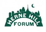 Herne Hill Forum