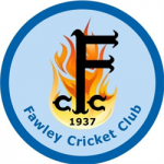 Fawley Cricket Club