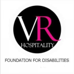 Vickie Robert Foundation
