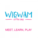 Wigwam Coffee Shop