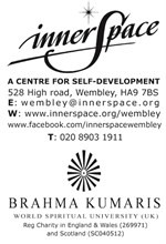 Brahma Kumaris World Spiritual University