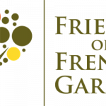 Friends of Frendsbury Garden