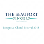 The Beaufort Singers