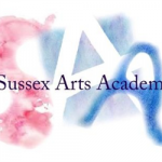 Sussex Arts Academy