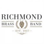 Richmond Brass Band