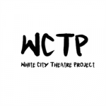 White City Theatre Project