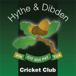Hythe & Dibden Cricket Club