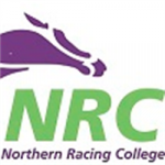 The Northern Racing College