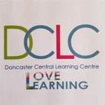 Doncaster Central Learning Centre CIC (DCLC)