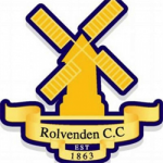 Rolvenden Cricket Club